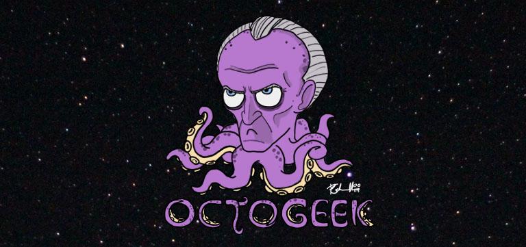 Octogeek wide_Tarkin