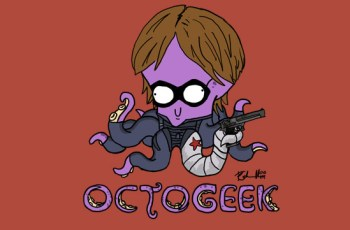 Octogeek wide_Winter Soldier