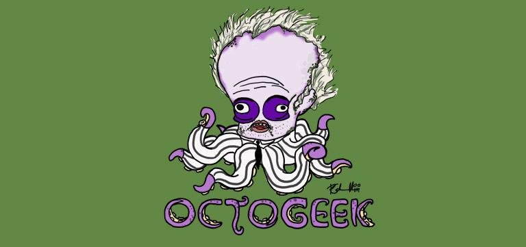 Octogeek wide_beetlejuice