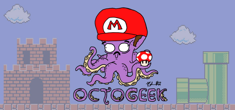 Octogeek wide_mario