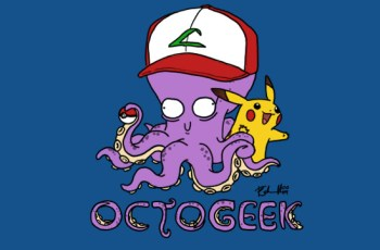 Octogeek wide_poke