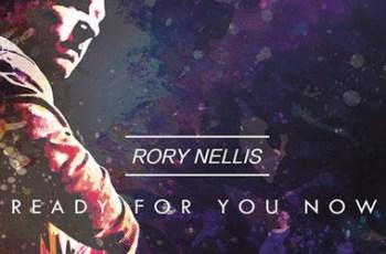 Rory Nellis