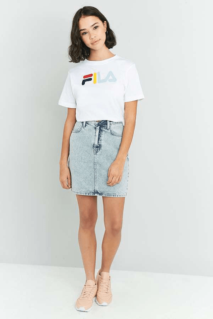 FILA @ Urban Outfitters: £28