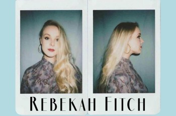 rebekah-fitch