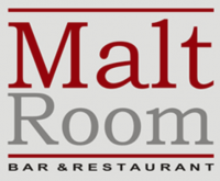 The Malt Room