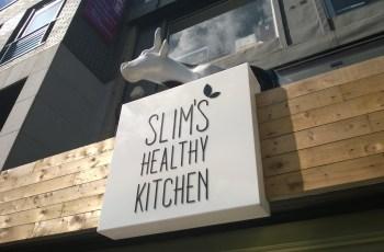 Slims Healthy (6)