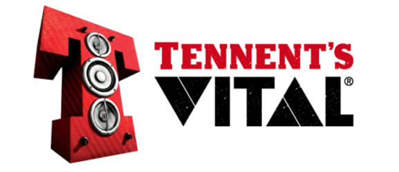 Tennents Vital