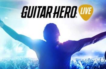 guitarheroliveheader