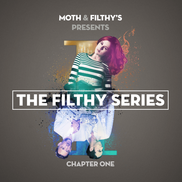 Filthy Series