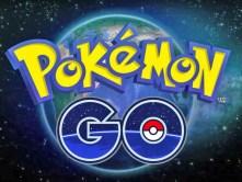 pokemon go newinfo