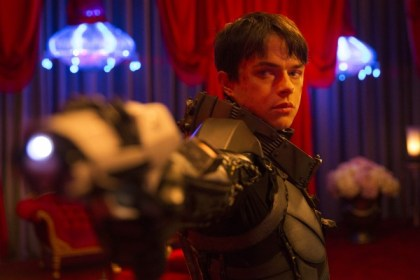 valerian-and-the-city-of-a-thousand-planets-dane-dehaan-600x400