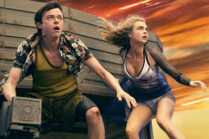 valerian-and-the-city-of-a-thousand-planets-dane-dehaan-cara-delevingne-600x422