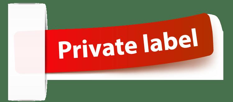 private label pastificiomarcello