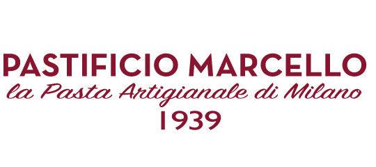 PASTIFICIO MARCELLO:IL PASTIFICIO ARTIGIANALE DI MILANO