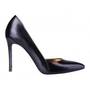 pantofi-decupati-interior-negru