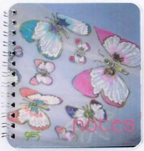agenda flori