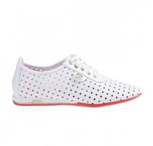 pantofi-sport-crook-white