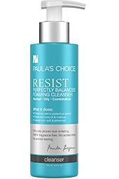 resist-perfectly-balanced-foaming-paulas-choice