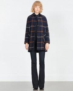 palton lana bucle_zara
