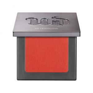 Urban Decay_after glow blush