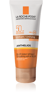 Anthelios SPF 50