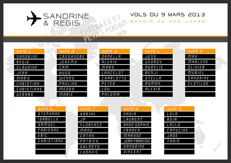 plan-tables-mariage-theme-aerport-panneau-affichage-departs COPIE