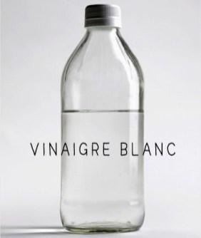 menage_vinaigre_blanc