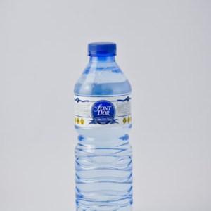 AiguaFontDor