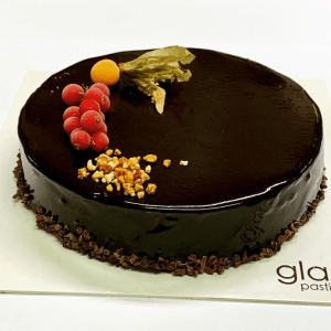 Glass_Xocolata