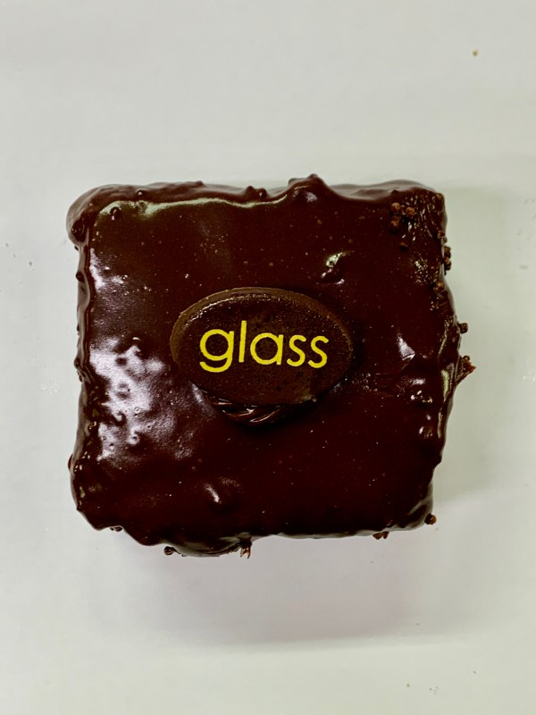 Glass_SaraXocolata2