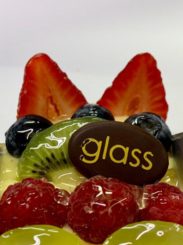 Glass_BandaTropicalPetita3