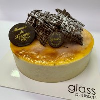 Glass_Xixona
