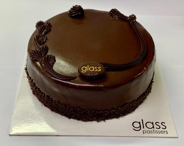 Glass_PastisTrufa2