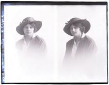 Mrs Cheeseman, 10 Jun 1915