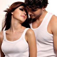 Los 4 secretos para tener el mejor sexo de tu vida.