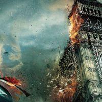 3 cosas que deberías saber sobre los atentados terroristas en londres, paris y el mundo.
