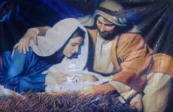 XIV Assembleia de Pastoral Familiar