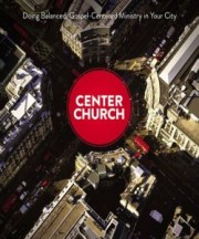 tim-keller-center-church