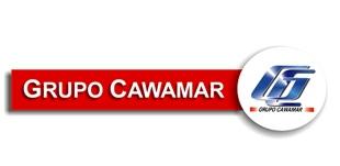 Grupo Cawamar