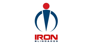 Iron Blindados