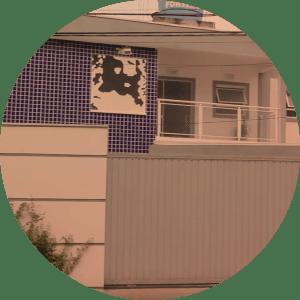 Núcleo de Convivência para o Idoso – NCI