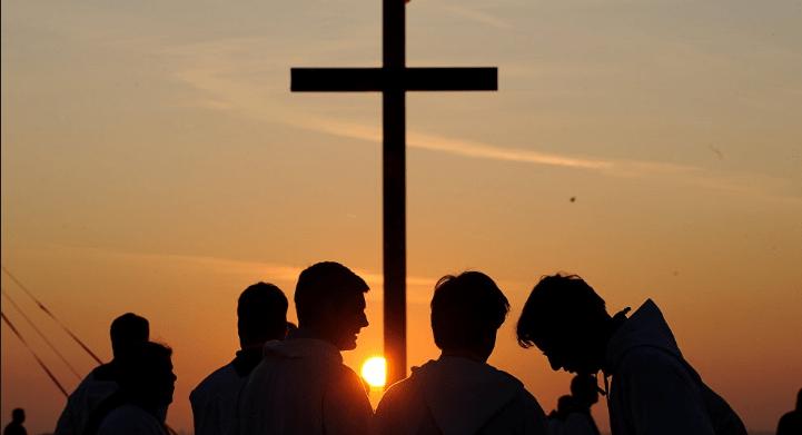 32º Maranata Juvenil e 39º Encontro de Jovens com Cristo – Conheça nossos Reitores e Vice-Reitores.