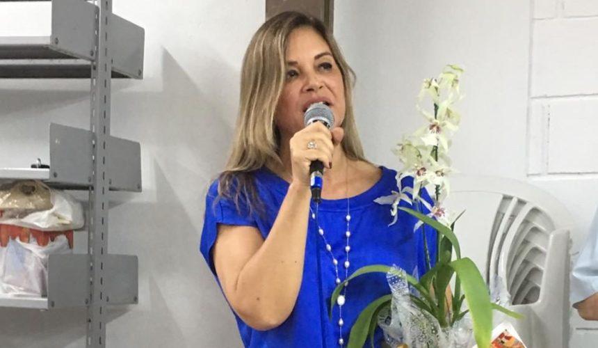 Márcia Neves