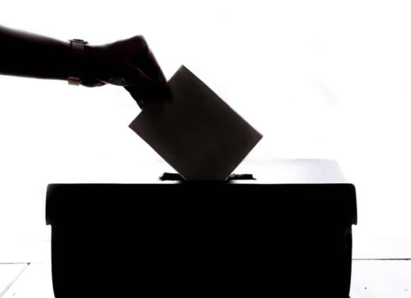 Eleições para a nova Diretoria Presidencial 2020/2021