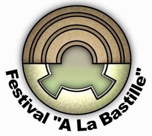 31.07.2018 – Apérophonie Radio Campus Grenoble, festival de théâtre «À La Bastille»