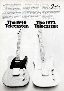 23.01.2019 – L'heure d'enterrer la guitare de Reggie