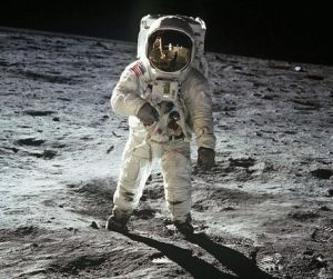 31.07.2019 – Une heure sur l'année 1969