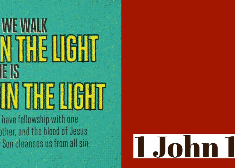 redemption through Jesus Christ