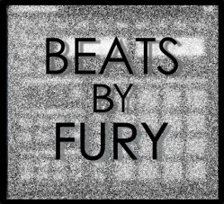 beatsbyfury