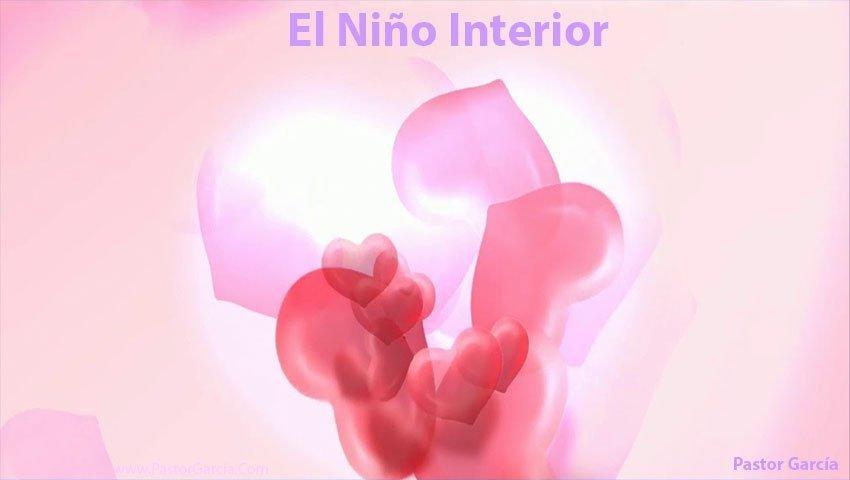 elninointerior